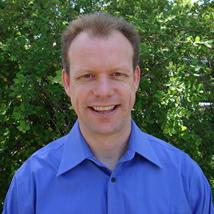 Nicholas Priebe