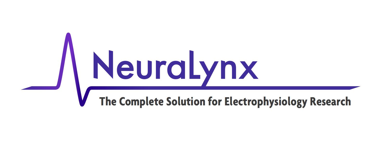 Neurolynx