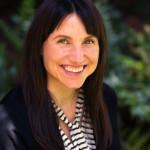 Dr. Laura Colgin