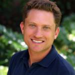 Dr. Michael Drew